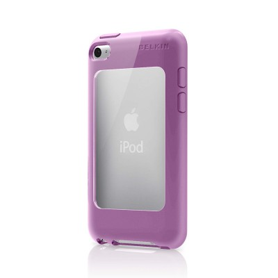 Belkin Shield Eclipse iPod Touch 4G Taro - 1