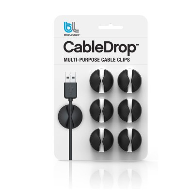 BlueLounge Cable Drop-12