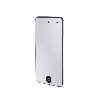 Artwizz Scratch Stopper Mirror iPod Touch 4G - 1