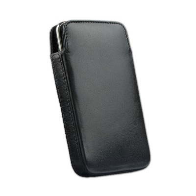 Sena Elega Pouch iPod Touch Black