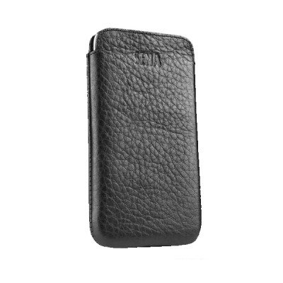 Sena UltraSlim Pouch iPod Touch 4G Black - 1