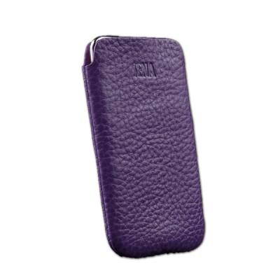 Sena UltraSlim Pouch iPod Touch Purple
