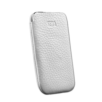 Sena UltraSlim Pouch iPod Touch White
