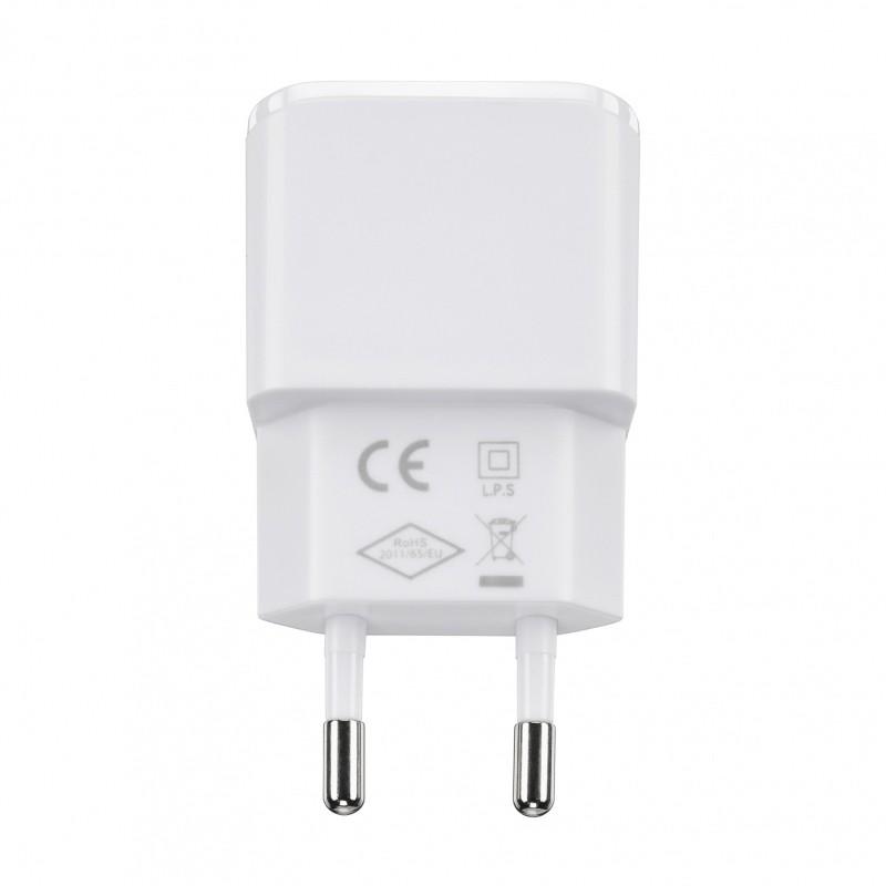 Artwizz PowerPlug 3 White - 3