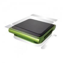 Bodyguardz iPod Nano 6G