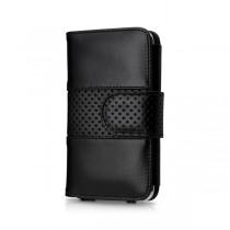 Sena Premium Stand iPod Touch 3G Black - 1