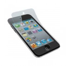 TuffShield Glossy iPod Touch 4G Clear