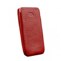 Sena UltraSlim Pouch iPod Touch Red