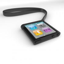 Griffin Wristlet iPod Nano 6G - 1